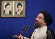 انتخاب رییس ستاد امر به معروف ازمیان ائمه جمعه موقت تهران