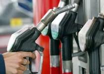 قیمت بنزین در سال 94