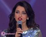 حضور آیشواریا رای در مراسم Miss World 2014