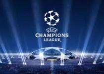 قرعه مرحله یک هشتم نهایی لیگ قهرمانان مشخص شد