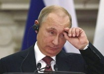 پوتین: مساله هستهای ایران به حل نهایی نزدیک است
