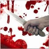 در دزفول؛ پدری 2 فرزندش را به قتل رساند