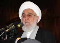 نماینده ولی فقیه در استان گیلان: پسر جان سن یا عقل تو اجازه نمیدهد تا...!