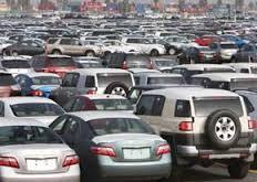 با 20 میلیون چه خودرویی بخریم؟/جدول قیمت خودروهای دست دوم