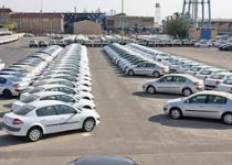 قیمت خودروهای داخلی در بازار امروز 4دی1393/جدول