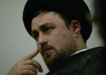سید حسن خمینی: نه «آرامش پادگانی» خوب است نه «آرامش قبرستانی»