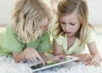 بچههای نسل «وایبر» و «فیسبوک»! 