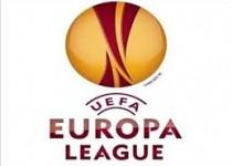 قرعه مرحله یک شانزدهم لیگ اروپا مشخص شد