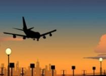 حذف کامل پروازهای شبانه مهرآباد