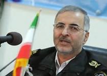 آخرین خبر از تصادف زائران ایرانی در عراق