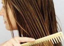 شیوهای جدید برای تحریک رشد مو