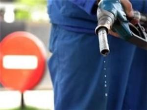 آمادگی جایگاهها برای افزایش قیمت بنزين