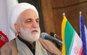 سخنگوی قوه قضاییه:اسيدپاش اصفهان هنوز دستگير نشدهاست
