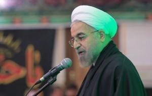 افتتاح راه آهن ایران، ترکمنستان و قزاقستان