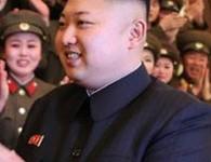 تازه ترين تصميم ديكتاتور جوان کره شمالی
