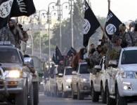 حملهداعش به مخالفانسوریه شدت گرفت