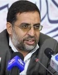 یک مدیر دانشگاه امام حسین(ع): نتيجه مذاکرات ایران با ۱+۵ شکست است!