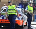 گروگانگیری در سیدنی توسط داعش/تصاویر