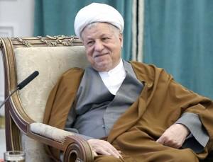 پاسخ دفتر آیت الله هاشمی رفسنجانی به سيدمحمد خامنهای