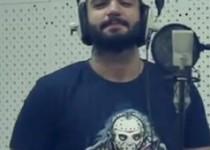 بازداشت خواننده رپ  که مسئولان را تمسخر می كرد