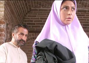 اکران فیلم خانهپدری پس از 4 سال توقيف