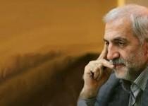 اظهارات صريح محمد دادکان در تلویزیون در باره فساد