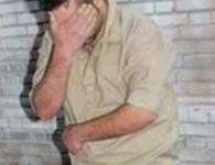 اعتراف قاتل مخوف پایتخت به سومین جنایت