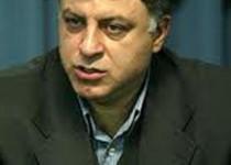 ايران و آمريكا به اتحاد استراتژيك میرسند؟