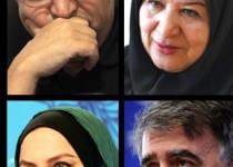 فیلم خانه پدری یک دهم خشونت تصویر شده در صداوسیما را هم ندارد