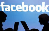 ۱۳۲ سال حبس برای هشت جوان فیسبوکی