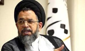 وزیر اطلاعات: 3 سرکرده داعش را گرفتيم