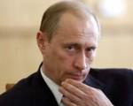 پوتین تعطیلات سال نوی وزرا را لغو کرد