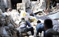 سوريه؛ ۴۳۵ حمله هوایی در ۶۰ ساعت!