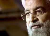روحانی: نباید زمینهای کشاورزی به مسکن سازی تبدیل شود