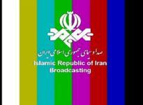 مدیرکل صداوسیمای اصفهان: جوانان اخبار BBC را میپذیرند، اخبار ما را نه!