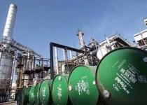 قیمت نفت در آسیا برگشت