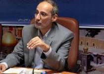 فوت ۲۴ زائر ایرانی در کربلا و نجف