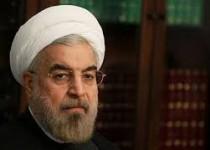 روحانی هفته آخر دی به بوشهر سفر میکند