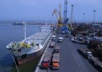کالاهای ممنوع صادرات اعلام شدند