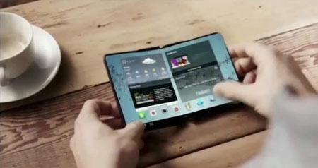 samsung tablet (1)