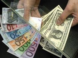 اطلاعیه بانک مرکزی درباره متقاضیان مجوز صرافی