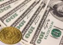 آخرین قیمت انواع ارز،سكه و طلا، امروز 10دی 1393/جدول