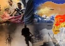 هدیه جدید آمریکا به گروه تروریستی داعش