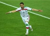 ايران 2 - بحرين 0؛ شروع قاطع ايران در جام ملتها