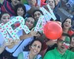 دلیل سانسورهای مکرر شبکه سه در بازی ایران و بحرین/ تصاویر