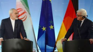 وزیرخارجه آلمان: مذاکرات وارد مرحله سرنوشتسازی شده است