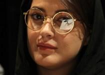 طناز طباطبایی: «رخ ديوانه» مخاطب را به ياد هيچ فيلم ديگری نمی اندازد