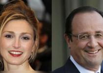 رسوایی رئیس جمهور فرانسه روی پرده سینما!