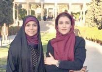 جذب مخاطب ميليونی با برنامه استانی خوشا شیراز