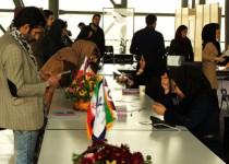 تحویل بلیت های سینماهای مردمی فیلم فجر از امروز